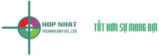 Logo công Ty TNHH Kỹ Thuật Hợp Nhất