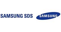 SamSung SDS Việt Nam
