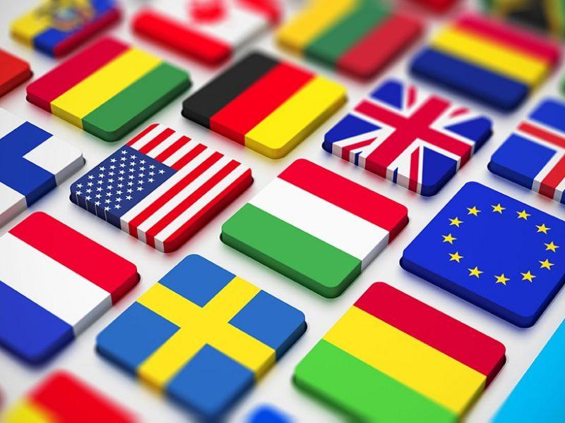 Báo giá dịch thuật tiếng Anh tiêu chuẩn và chuyên ngành