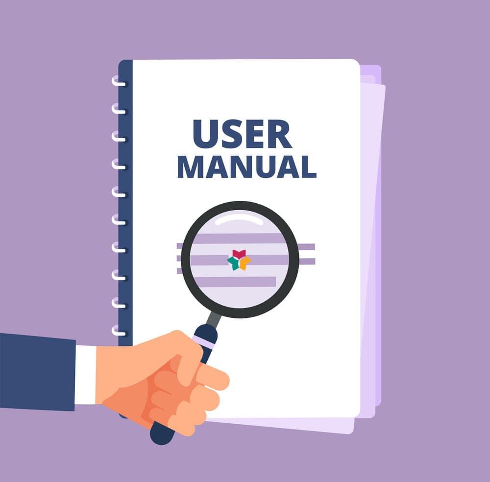 Dịch vụ dịch thuật tài liệu hướng dẫn sử dụng máy móc thiết bị chính xác