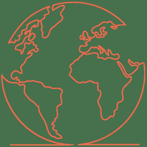 Dịch thuật website có lợi ích gì?