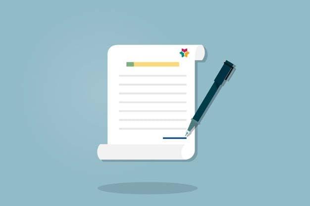 Báo giá dịch thuật tiếng Anh các loại tài liệu trong công ty