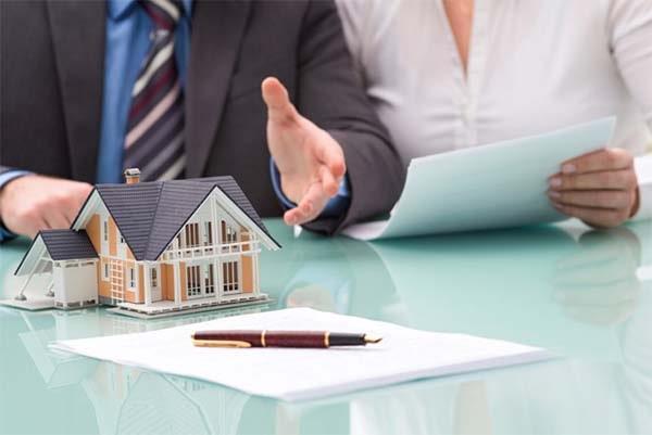 Phiên dịch mua bán chuyển nhượng nhà đất, ủy quyền đứng tên nhà đất