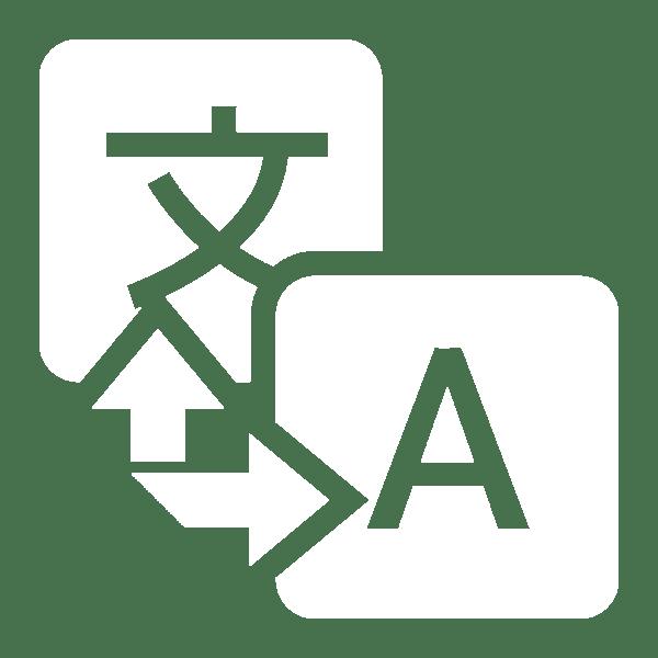 Dịch tiếng Anh chuyên ngành - ĐA DẠNG, CHÍNH XÁC VÀ CHẤT LƯỢNG