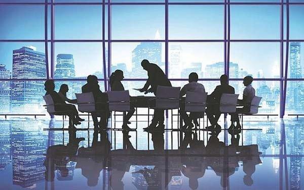 Điều lệ công ty được coi là bộ luật của công ty do công ty tự lập ra tuân thủ theo quy định pháp luật.