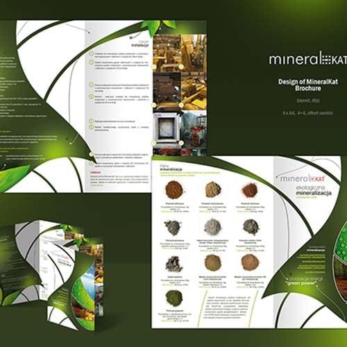 Công ty dịch brochure catalogue uy tín