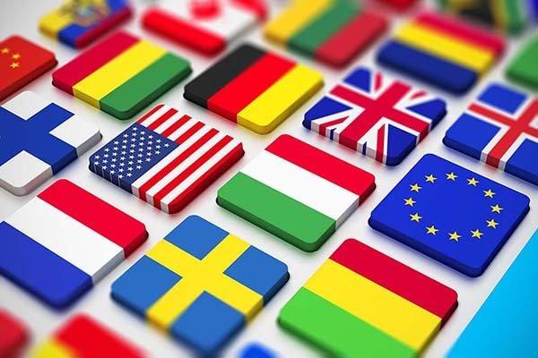Dịch thuật hồ sơ thầu đa ngôn ngữ