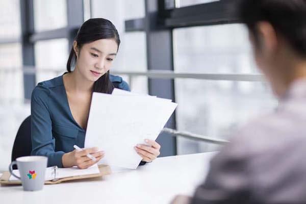 Tại sao cần dịch thuật điều lệ công ty?