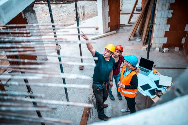 Dịch vụ phiên dịch dự án chuyên nghiệp, chất lượng cao, nhiều lựa chọn 2021*
