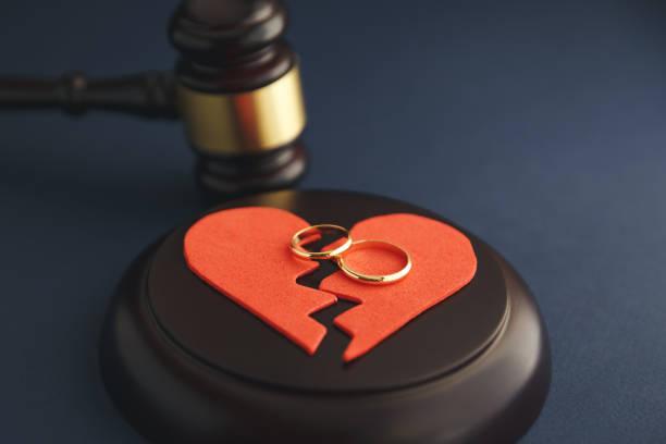 Dịch vụ phiên dịch giải quyết ly hôn với người nước ngoài